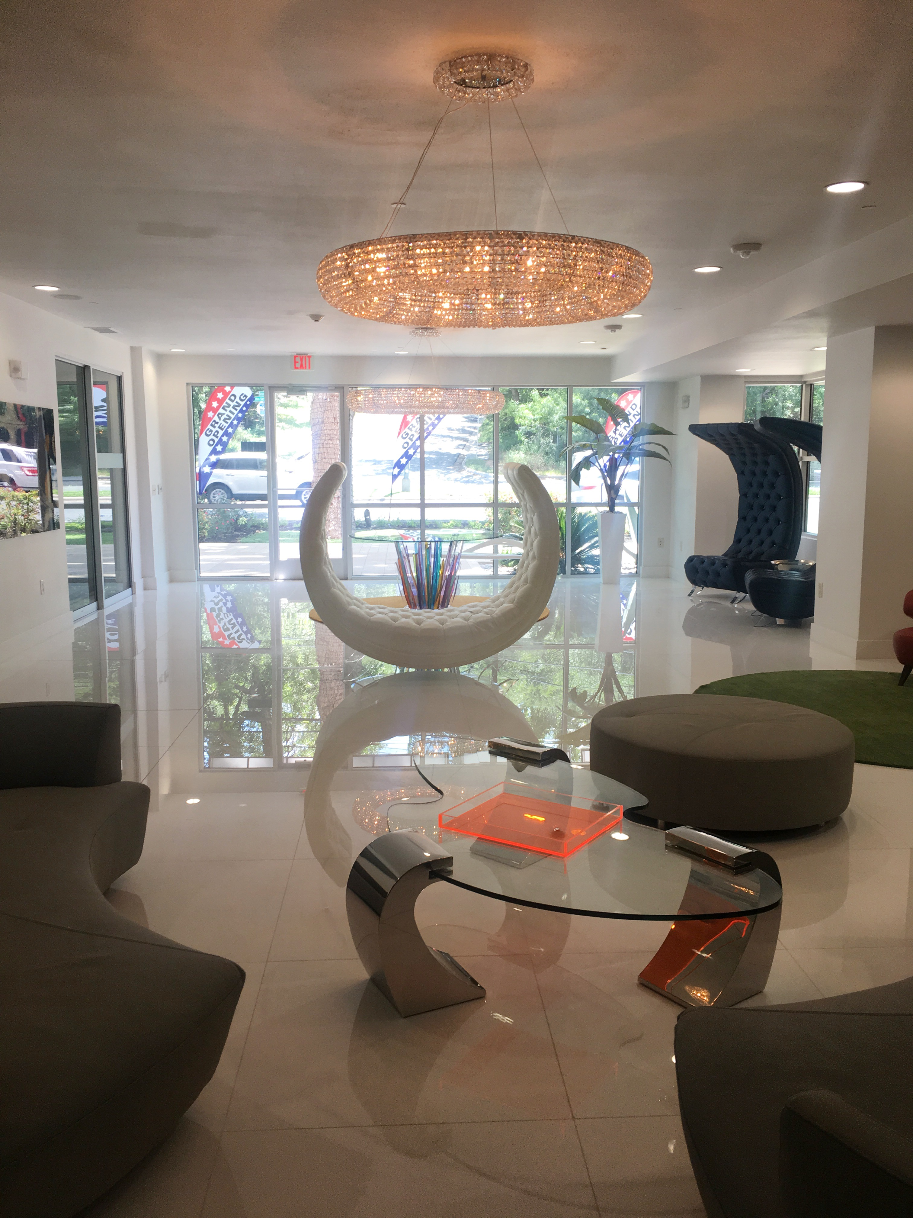 Jaimie Anand Interiors Is An Austin, Texas Based High End, Award Winning  Boutique Design Firm. We Are Currently Accepting Clients In The Greater  Austin, San ...
